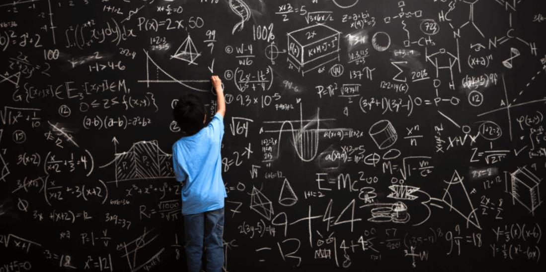 数学の勉強のコツ