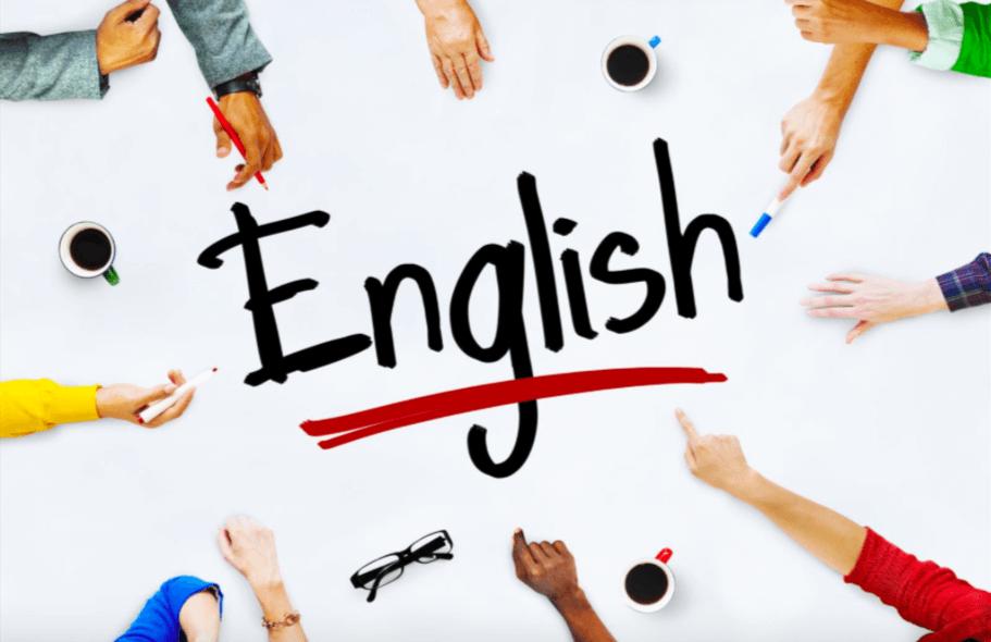 中学英語の勉強のコツ
