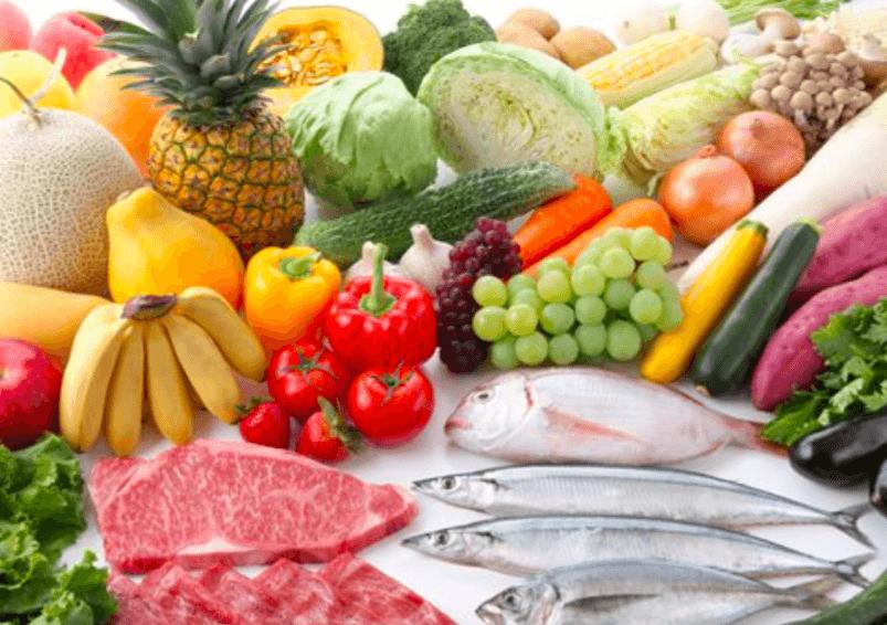集中を阻害する食材
