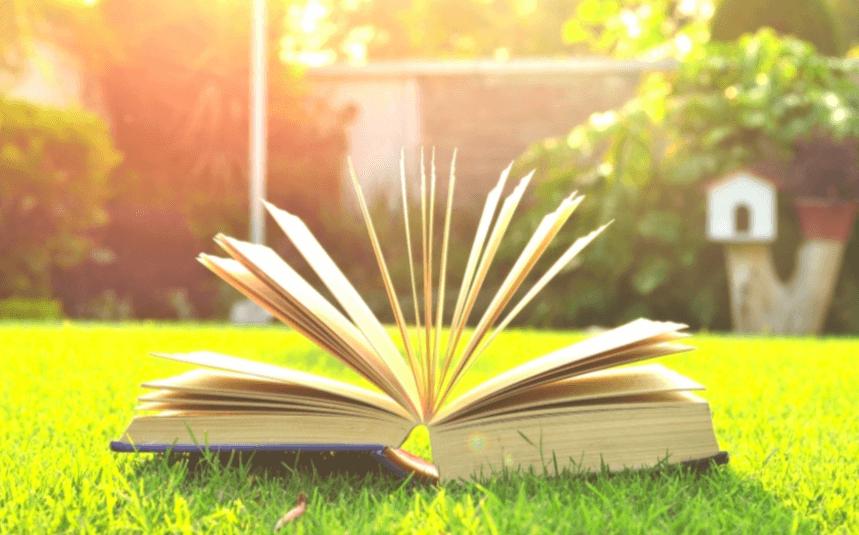 国語の読解力の鍛え方