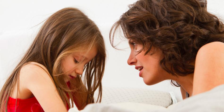 親子間での勉強に対する意見や考えの違い