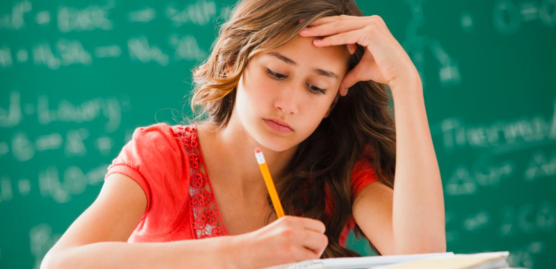 塾と子供のレベル(学力)に差がありすぎると危険